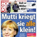 Hamburger Morgerpost