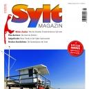 Sylt Magazin