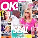 OK Magazin