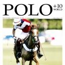 Polo10