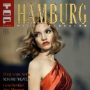 Top Magazin Hamburg