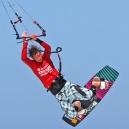 2009_kitesurf_08