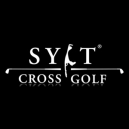Sylt Cross Golf