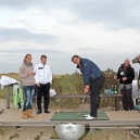 Sylt Cross Golf_03