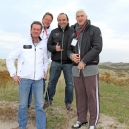Sylt Cross Golf_04