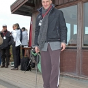 Sylt Cross Golf_05