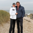 Sylt Cross Golf_06
