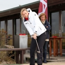 Sylt Cross Golf_08