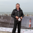 Sylt Cross Golf_11