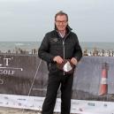 Sylt Cross Golf_11