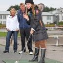Sylt Cross Golf_14