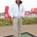 Sylt Cross Golf_16