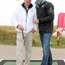 Sylt Cross Golf_17