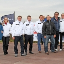 Sylt Cross Golf_18