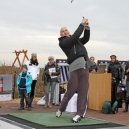 Sylt Cross Golf_19