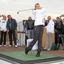 Sylt Cross Golf_24