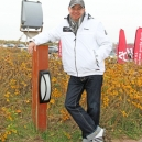 Sylt Cross Golf_26