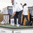 Sylt Cross Golf_27