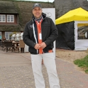 Sylt Cross Golf_31
