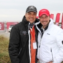 Sylt Cross Golf_32