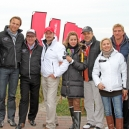Sylt Cross Golf_33