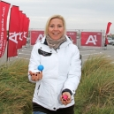 Sylt Cross Golf_34
