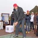 Sylt Cross Golf_35