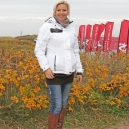 Sylt Cross Golf_36
