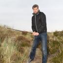 Sylt Cross Golf_38