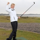 Sylt Cross Golf_39