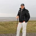 Sylt Cross Golf_40