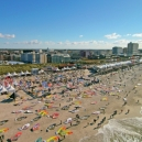 Mercedes-Benz Windsurf World Cup_106
