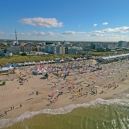 Westerland_Windsurf World Cup_122
