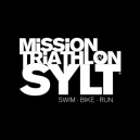 Triathlon Sylt