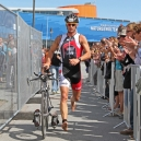 Triathlon_11