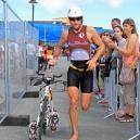 Triathlon_12