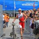 Triathlon_14