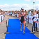 Triathlon_16