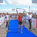Triathlon_18