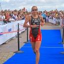 Triathlon_19