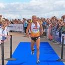 Triathlon_21