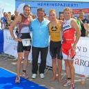 Triathlon_28