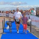 Triathlon_30