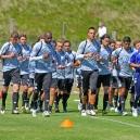 VfL_Wolfsburg_04