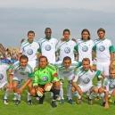 VfL_Wolfsburg_05