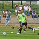 VfL_Wolfsburg_09