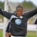VfL_Wolfsburg_10