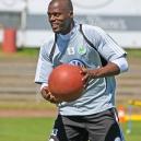 VfL_Wolfsburg_14