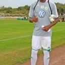 VfL_Wolfsburg_15