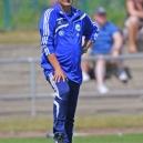 VfL_Wolfsburg_17